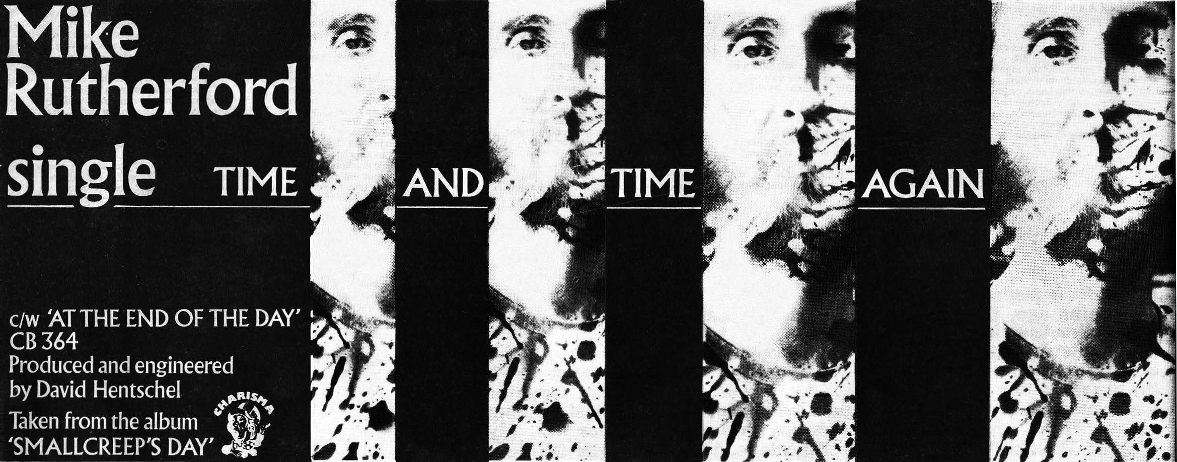 time and again Time and again lyrics: i never pick a fight / with my mister hyde / i'm just a cornerman baby / standing by with a towel / / whenever i look back / it's all just quack quack quack / if only you would.