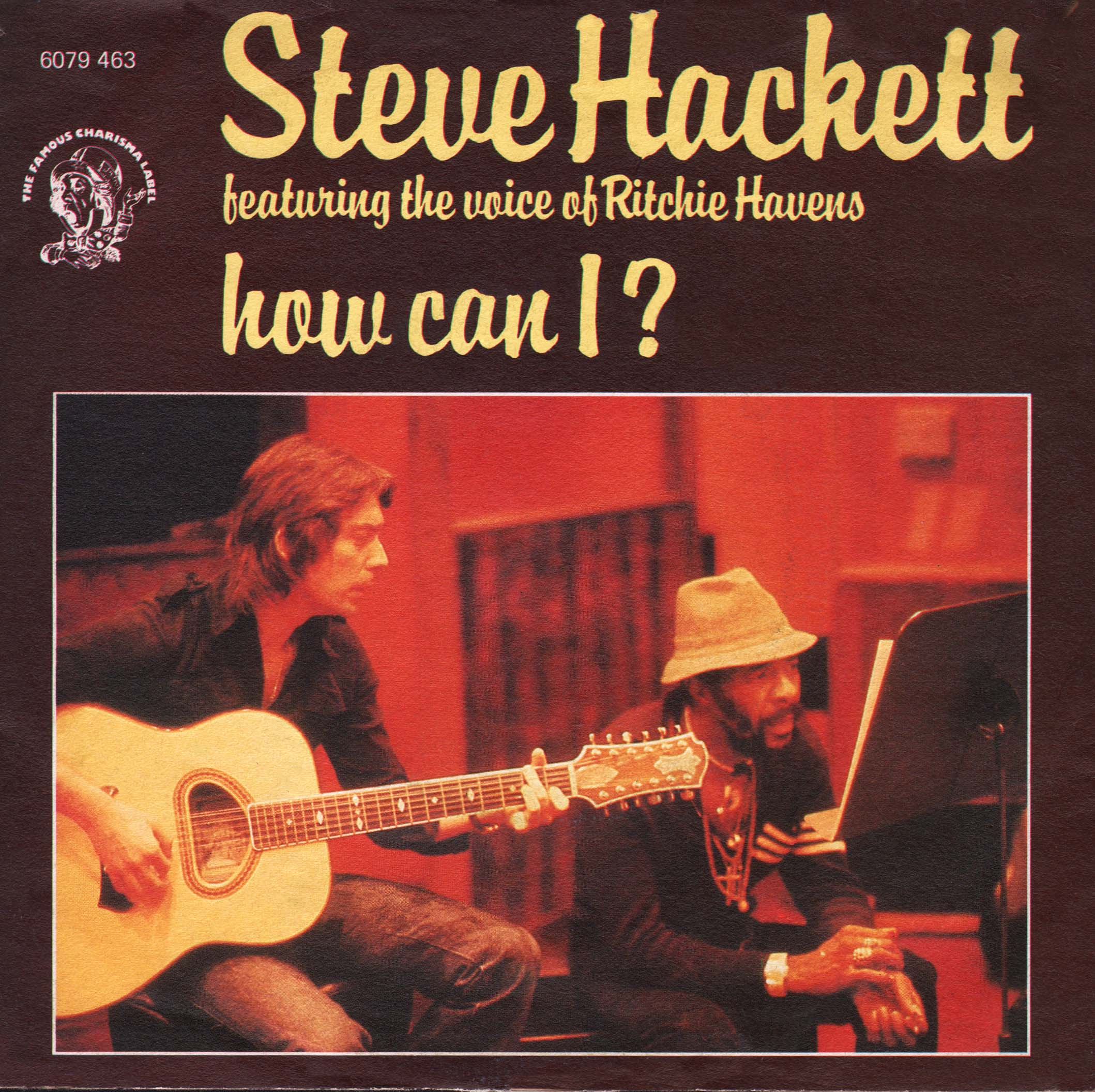 hackett singles Are celebrities more likely to divorce or break up earlier this week news reports surfaced that steve hackett, 68, and his partner had split up is the british musician really single.