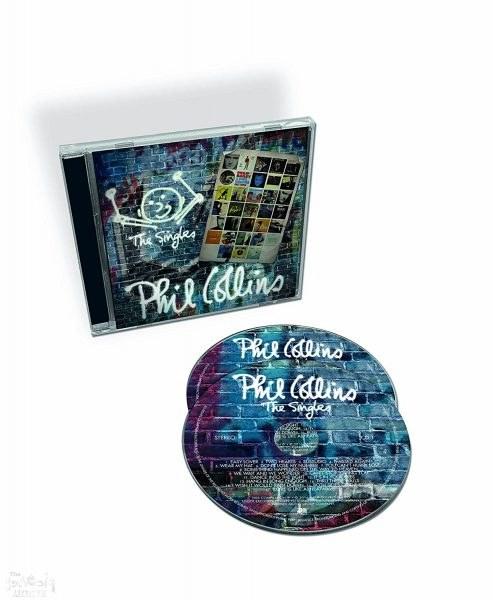 pc-singles-2-cd-split