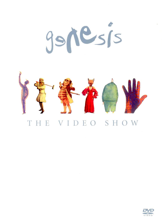 Genesis Video