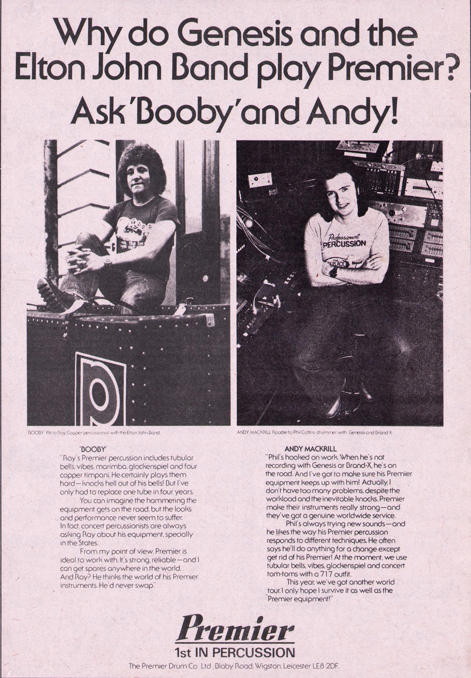 NME New Musical Express Magazine 1971 UK Jethro Tull Moody Blues Vintage Music